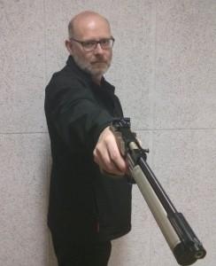 Christian Knöpfle